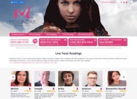 moonbar.co.uk
