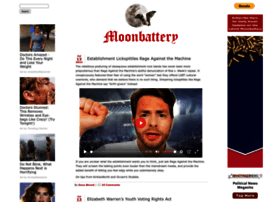 moonbattery.com
