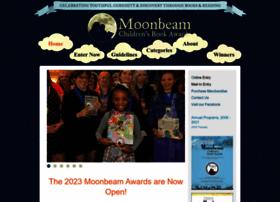 moonbeamawards.com