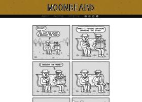 moonbeard.com