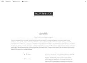 moonblink.com