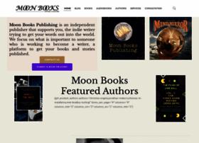 moonbooks.net