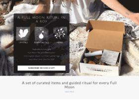 moonbox.cratejoy.com