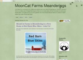 mooncatfarms.blogspot.com