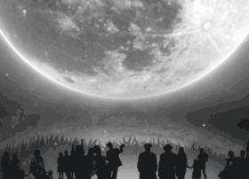 mooncity.de