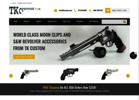 moonclips.com