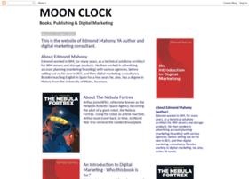 moonclockbooks.blogspot.co.uk