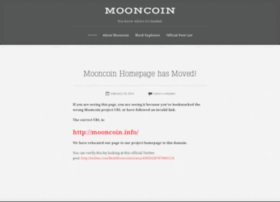 mooncoin.wordpress.com