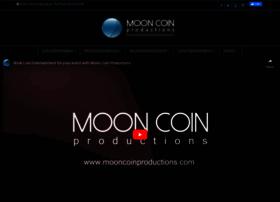 mooncoinproductions.com