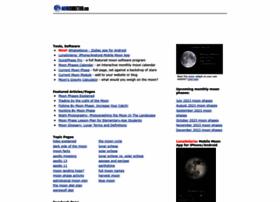 moonconnection.com