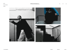 moondal.com
