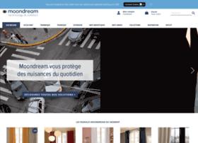 moondreamwebstore.fr