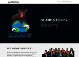 moonduck.tv