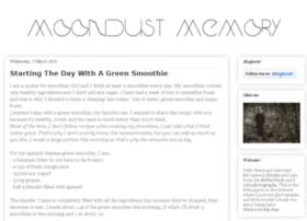 moondustmemory.blogspot.nl