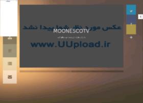 moonescotv.fardblog.com