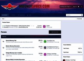 mooneyspace.com