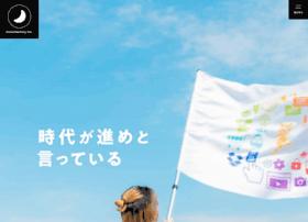 moonfactory.co.jp