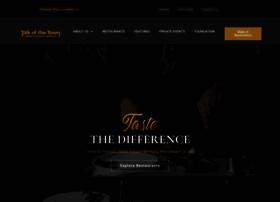 moonfishrestaurant.com