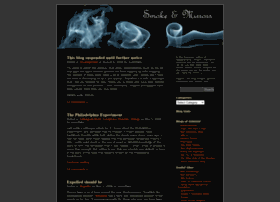 moonflake.wordpress.com