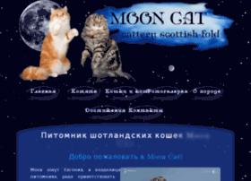 moonfold.ru