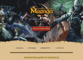 moonga.com