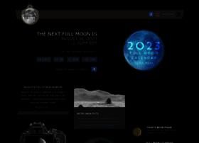moongiant.com