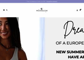 moonglow.com