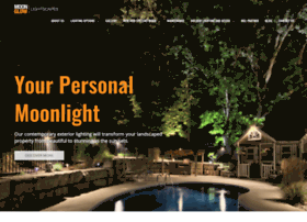 moonglowlights.com