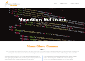 moonglowsoftware.com