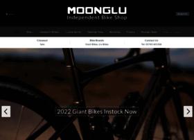 moonglu.com