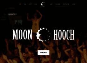 moonhooch.com