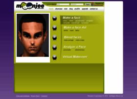 moonjee.com
