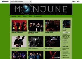 moonjunerecords.bandcamp.com