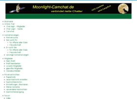 moonlight-camchat.de