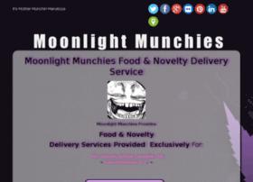 moonlight-munchies.com