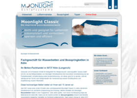 moonlight-schlafsysteme.de