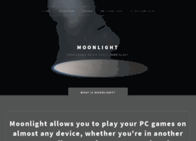 moonlight-stream.com