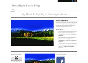 Moonlightbasin.wordpress.com