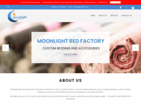 moonlightbedding.co.za