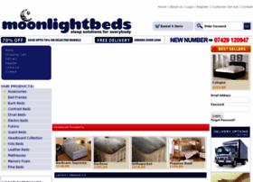 moonlightbeds.com