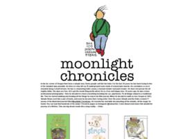 moonlightchronicles.com