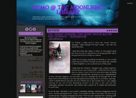 moonlightlibrary.booklikes.com