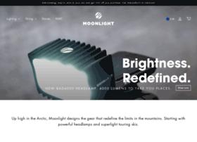 moonlightmountaingear.com