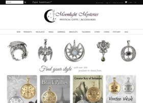 moonlightmysteries.com
