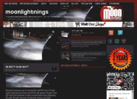 moonlightnings.com
