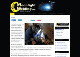 moonlightwelding.com
