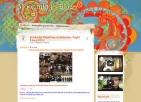 moonml03.wordpress.com