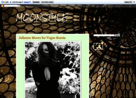 moonmode.blogspot.it