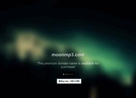 moonmp3.com