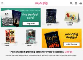 moonpig.co.uk